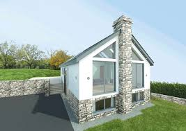 Bungalow Dormer Extension Cost Loft Conversions And House Extensions In Stockport Residential