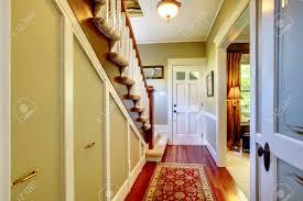 home entrance decor home entrance decor pleasing 25 best home