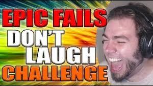 Challenge Zellendust Ecouter Et Télécharger Vine Don T Laugh Challenge En Mp3