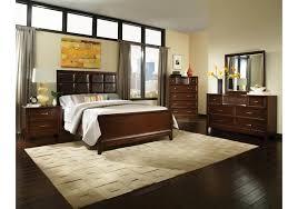 lacks melrose 4 pc queen bedroom set