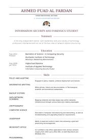 Brand Ambassador Job Description Resume by Ambassadeur De La Marque Exemple De Cv Base De Données Des Cv De