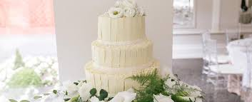 the icing on the cake tips for achieving the perfect wedding cake