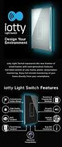 home design app erfahrungen iotty light switch android and ios home automation smart