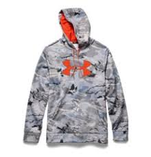 better than a sweater 10 must have hunting hoodies bowhunting com