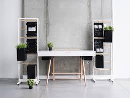 furniture 35 valuable 14 minimalist home office ideas on