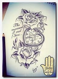rosetattoo tattoo butterfly tattoo chest tattoo cover up ideas