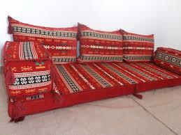 floor cushion arabic seating floor seating floor couch floor sofa