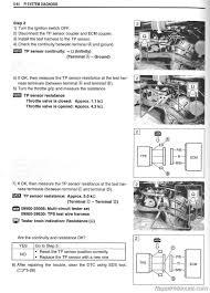xr400 baja designs wiring diagram blonton com