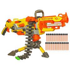 nerf gun jeep amazon com nerf n strike vulcan ebf 25 dart blaster discontinued