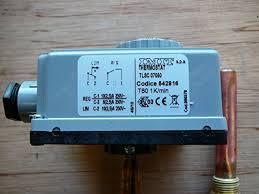 imit tlsc 07050 542816 adjustable 60 90 degrees c dual