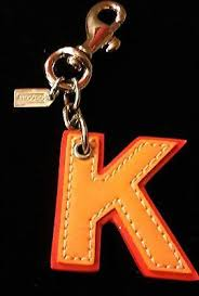 1566 best key images on pinterest leather crafts key chains and