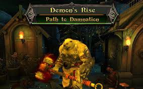 free rises apk s rise 2 path to damnation for android free