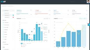 metronic u2013 the best selling bootstrap admin dashboard template