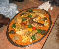 mali cuisine 9 best malian culture images on and