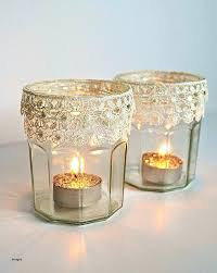 can you use tea light candles without holders wood log candle holders log candle holder wood log tea light candle