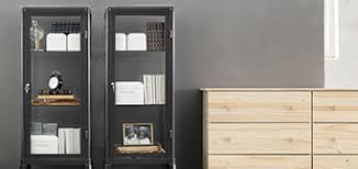 armoire bureau ikea armoire bureau discount armoire metallique bureau ikea