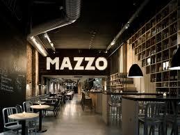 best 80 large restaurant decor inspiration design of restaurant
