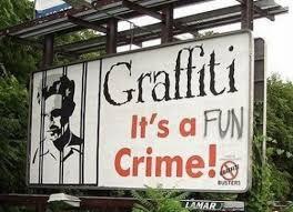 Graffiti Meme - graffiti street art memes snake oil salesman