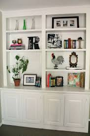 shelves shelf decor ideas pinterest home interior design simple