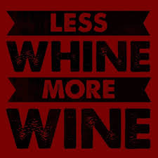 less whine more wine t shirt 24 hour tees