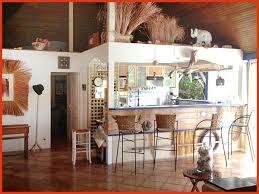 chambres d hotes martinique chambres d hotes martinique fresh chambres d h tes martinique villa