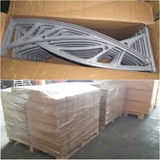 Polycarbonate Window Awnings Polycarbonate Pc Door Window Or Balcony Used Awnings For Sale