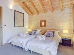 chambre d hote morzine chalet poppy top chambres d hôtes pour 2 personnes à morzine
