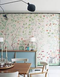 179 best framed wallpaper panels images on pinterest wallpaper