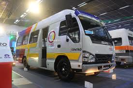 jeepney philippines for sale brand new euro 4 standard for new vehicles and fuel begins this year
