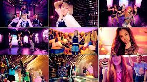 blackpink download album mv blackpink boombayah whistle download favourite k pop music