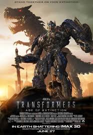 transformers hound hound kaijumatic