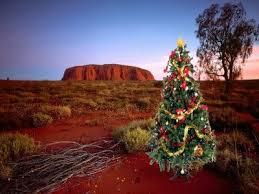 104 best in australia images on aussie