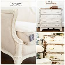 linen next time around cambridge kitchener waterloo furniture