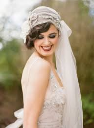 Hochsteckfrisuren Hochzeit Schleier by 382 Best Brautfrisuren Bridal Hairstyles Fashion Images On