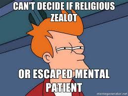 Anti Atheist Meme - let s see some atheist or anti religion memes