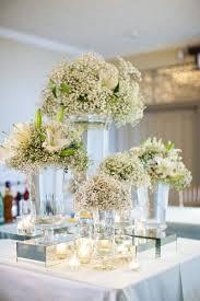 cheap flower arrangements cheap flower centerpieces for weddings best 25 wedding