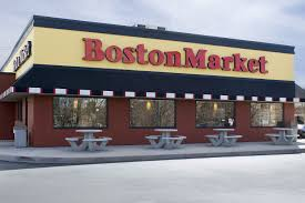 boston market thanksgiving catering boston market restaurantnewsrelease com