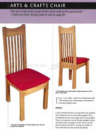 Arts And Crafts Dining Room Chair Lovable Home Styles Arts Crafts Dining Table Hayneedle And