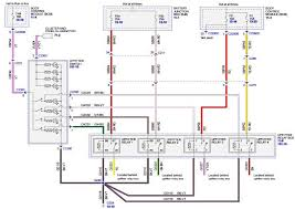 diagrams 823582 2011 ford f 250 upfitter switch wiring diagram
