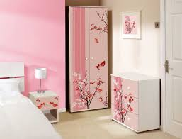 peach and grey bedroom ideas wall color colour meaning inspired