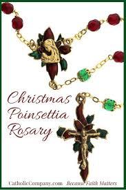 483 best catholic christmas images on pinterest holy family