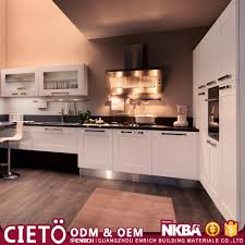 assemble kitchen cabinets 100 self assemble kitchen cabinets easy kitchen cabinets