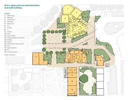 chanel college master plan gladstone chanel college master plan gladstone