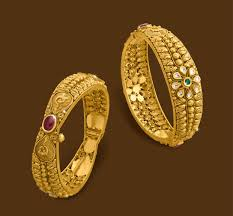 d damas gold earrings damas special promotion for akshaya tritiya nazninazeez