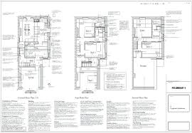 free building plans building drawing plans plan room home decor rooms