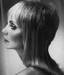 60s feather hair cut best 25 skinhead haircut ideas on pinterest skinhead style