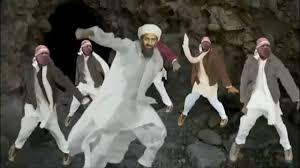 funniest allahu akbar memes allahu akbar music youtube