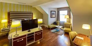edinburgh hotels hotel indigo edinburgh hotel in edinburgh
