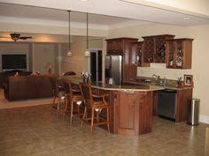 Just Cabinets And More by Just In Cabinets And Interiors Llc Kitchen Complete With Custom