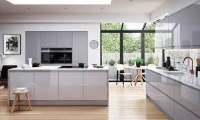 white gloss kitchen doors cheap gloss kitchens high gloss kitchen units kitchen units